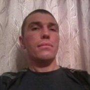 Stepan 39 лет (Рыбы) Ивано-Франково