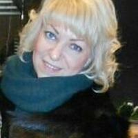 Марина, 51 год, Скорпион, Екатеринбург