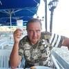 Ivan, 49, Limassol