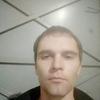 Дима, 38, г.Белгород