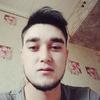Muhamammad, 26, Balabanovo