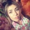 Карина, 26, г.Киев