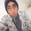 TUDO JUNTO E MISTURAD, 24, Жуис-ди-Фора