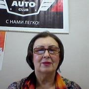 Ирина 69 Махачкала