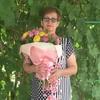 Irina, 55, Blagodarnoyy
