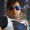 Mikki, 30, г.Мумбаи