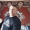 Геннадий, 47, г.Сухой Лог
