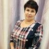 Svetlana, 21, Wad