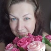 Марина, 34, г.Минск