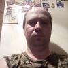 Андрей, 34, г.Калуга