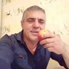 Gulamrza, 51, Kostanay