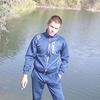 Дмитрий, 36, г.Сызрань