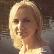 Rita 22 года (Телец) хочет познакомиться в Belconnen