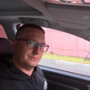 Mihail, 39, Salekhard