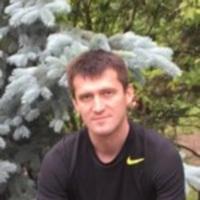 Владимир, 48 лет, Овен, Троицк