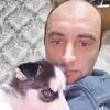 Евгений, 38, г.Уссурийск