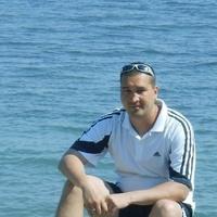 Павел, 41 год, Рыбы, Хабаровск