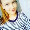 Юлия, 18, г.Ижевск