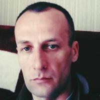 Максим, 43 года, Близнецы, Москва