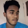 Divikesh, 19, г.Сува