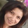 Лора, 44, г.Адлер