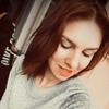 Alexandra, 25, г.Междуреченск