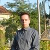 Dan Shchetnikov, 18, г.Славянск-на-Кубани