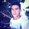 lamane, 22, Tangier