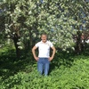 sergey, 59, Kashin