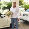 Ruslan, 26, г.Анталья