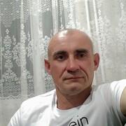 Слава 46 Ростов-на-Дону