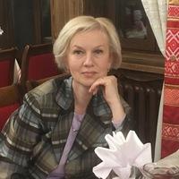Алена, 56 лет, Водолей, Москва