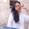 Laila Flores Mendooza, 18, г.Манила