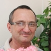 Валерий, 59, г.Краснодар
