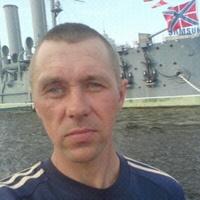 Иван, 47 лет, Рыбы, Камень-на-Оби
