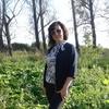 Наталья, 36, г.Арзамас