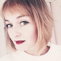 Olessya, 36 лет, Стрелец, Оренбург
