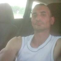 Алексей, 39 лет, Телец, Екатеринбург