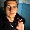 Алексей, 23, г.Одесса