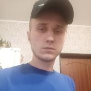 Диман Иванов 21 Новосибирск