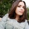 Ксения, 18, г.Каменск-Уральский