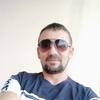 Василий далида, 48, г.Рим