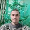 Віталій Кос, 30, г.Рожнятов