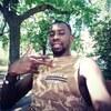 Armsboy, 32, г.Марсала