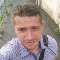 Максим, 37 лет, Рыбы, Ярославль