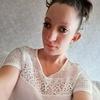 Irina, 39, Abakan