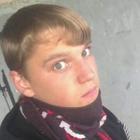 Фёдор, 27 лет, Лев, Великие Луки