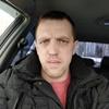 Дмитрий, 36, г.Псков