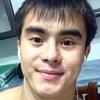Aslanbek, 23, г.Атырау