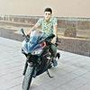 Khaif, 19, г.Ташкент
